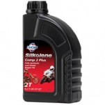 Silkolene Comp 2 Plus SX