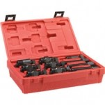 Moose Flywheel Puller Set