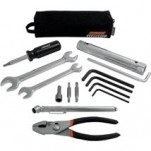 CruzTools Speedkit Compact Tool Kits for European Models
