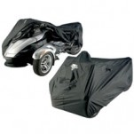 Nelson Rigg Motorcycle Cover for Spyder RS 07-13