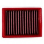 BMC Air Filter for Mana 08-13