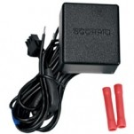Scorpio Ignition Disabler and Anti-Hijack Kit