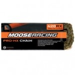Moose Racing 420 RXP Pro-MX Chain