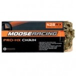 Moose Racing 428 RXP Pro-MX Chain