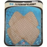 Stomp Grip Traction Pad Tank Kit for 1190 RC8 R 08-15