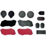 Sena SMH-10R Supplies Kit (Repl. Foam and Double Sided Tape)