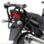 Givi 539FZ Monorack arms for GSX 650F 08-09
