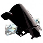 Puig Racing Windscreen for CBR250R 11-16
