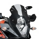 Puig Racing Windscreen for 1190 Adventure 13-16