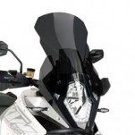 Puig Touring Windscreen for 1290 Super Adventure 15-16