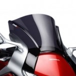 Puig Racing Windscreen for VFR1200 10-16