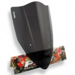 Puig Racing Windscreen for Z1000 03-06