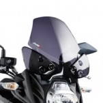 Puig Touring Windscreen for Versys 650 10-14
