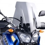 Puig Touring Windscreen for XT 1200Z Super Tenere 11-13