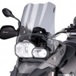 Puig Touring Windscreen for F800GS 08-16