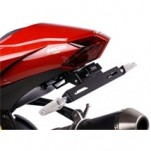 Puig Fender Eliminator Kit for Streetfighter 1098 09-13