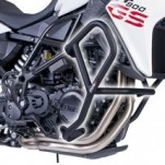 Puig Engine Guards for F800GS 13-14