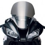 Zero Gravity Sport Touring Windscreen for ZX10R 11-15