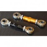 Sato Racing Suspension Link Rod for Ducati 1199 Panigale/S 12-13