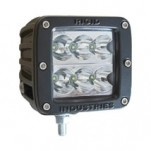 Rigid Dually D2 LED Light Pair