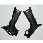 Lightspeed Frame Guard Set for CRF250R 10-13