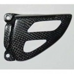 Lightspeed Front Sprocket Cover for KX250F 09-14