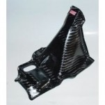 Lightspeed Undertank Heat Shield for YZ450F 06-09