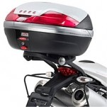 Givi 780FZ Monorack Sidearms for Monster 696 08-12