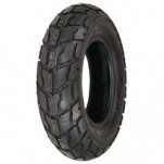 Shinko SR426 Tire Front for Zuma 98-14