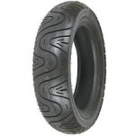 Shinko SR007 Tire Front