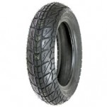 Shinko SR723 Tire Rear