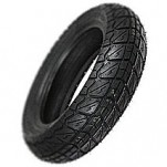 Shinko SR723 Tire Front