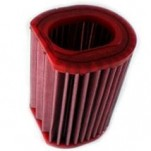 BMC Air Filter for FJR1300 01-14 (Closeout)