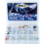 Bolt YZF Pro Pack for YZF/WR 14-17