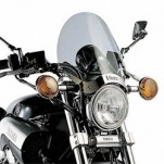 Givi A123 Windscreen for VMAX 85-16