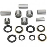 Moose Racing Linkage Bearing Kit for CR80R 96-02