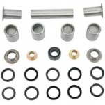 Moose Racing Linkage Bearing Kit for YZ426F 00