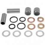 Moose Racing Swingarm Bearing Kit for CR125R 02-07
