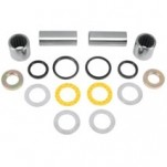 Moose Racing Swingarm Bearing Kit for CR125R 00-01