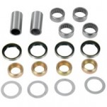 Moose Racing Swingarm Bearing Kit for 105 SX 06-11