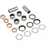 Moose Racing Swingarm Bearing Kit for 125 SX 98-03