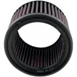 K&N Air Filter for RSV Mille 01-03