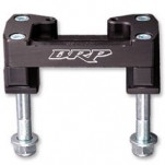 BRP Pro Scotts Bar Mounts for YZ250 06-14
