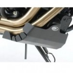 R&G Racing Bash Plate for F700GS 13-14