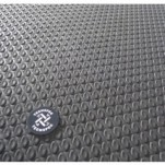 Tech Spec C3 Tank Grip Pads for Explorer 1200 12-14