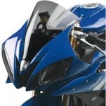 Hotbodies GrandPrix Windscreen for CBR250R 11-13 (Closeout)