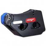 """BRP """"Pro-Line"""" Chain Guide Block for Husaberg FE All 09-14"""