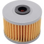Fram Oil Filter for KLR650 03-10