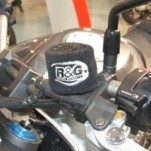 R&G Racing Clutch and Brake Reservoir Protector