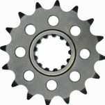 Supersprox Steel 530 Front Sprocket for B-King 08-13